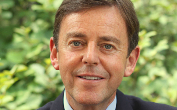 Truth for Life with Alistair Begg