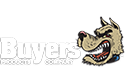 Buyer Products Logo