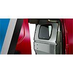 J&B sells Ranger Design Partitions.