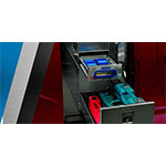J&B sells Ranger Design Storage Modules.