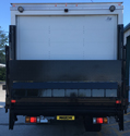 maxon_liftgate