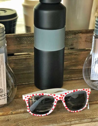 CVRD_PromotionalProducts_Sunglasses_WaterBottles
