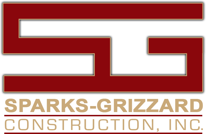Sparks Grizzard Construction, Inc.