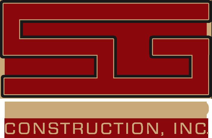 Sparks Grizzard Construction, Inc.
