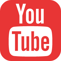 Musings Press YouTube Channel icon