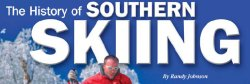 southernskiing