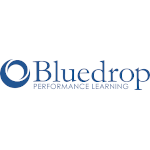 Bluedrop Performance Learning