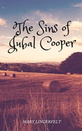 Book Review: The Sins of Jubal Cooper