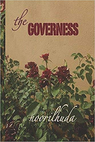 Book Review: The Governess