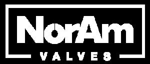 noram-valves-logo-white-350