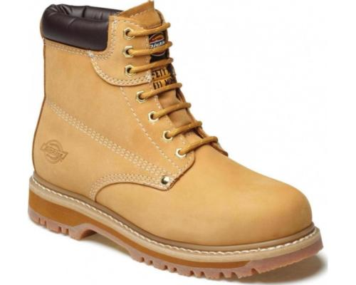 Dickies Boots