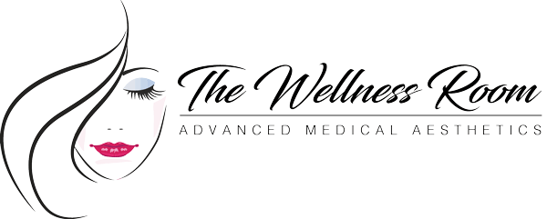 Dermal Filler Injections | The Wellness Room