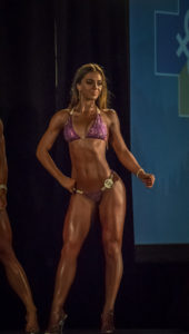 Body Builder, NPC, Rocky mountain, competition, Bikini, Bikini competition, fitness, coach, training, daniella, NPC, nutrition