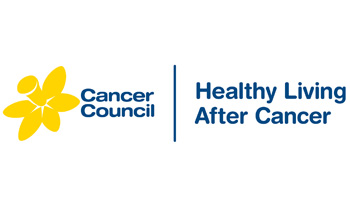 Healthy Living after Cancer