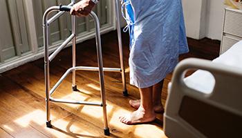 Extending care for cancer rehabilitation clients