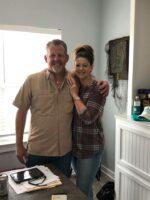 Jim & Daughter.jpg