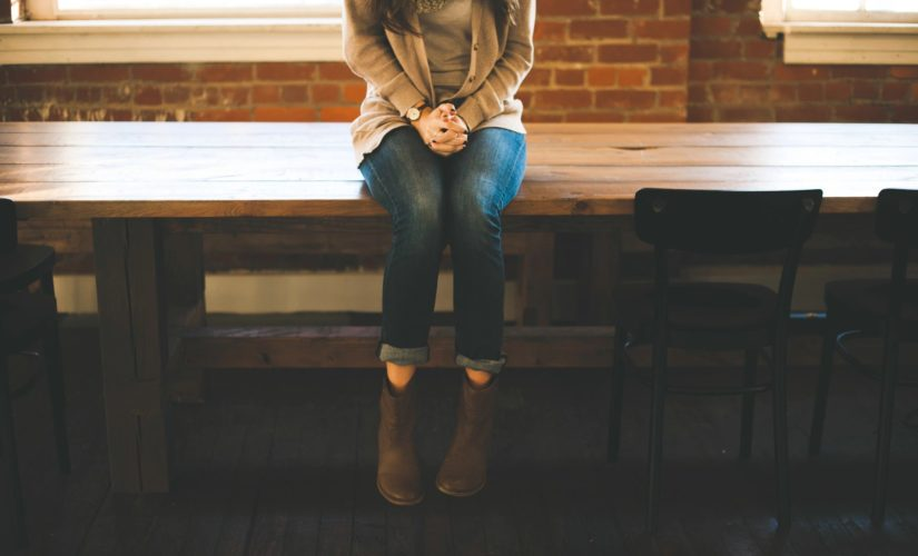How to Achieve Well-Being Even If You Suffer from Depression