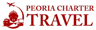 Peoria Charter Travel