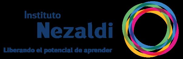 Instituto Nezaldi