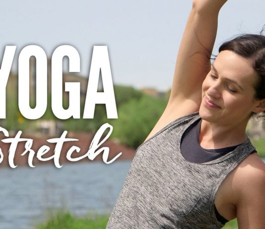 Yoga - tips, tricks & news - PerfectLifestyle info - fitness