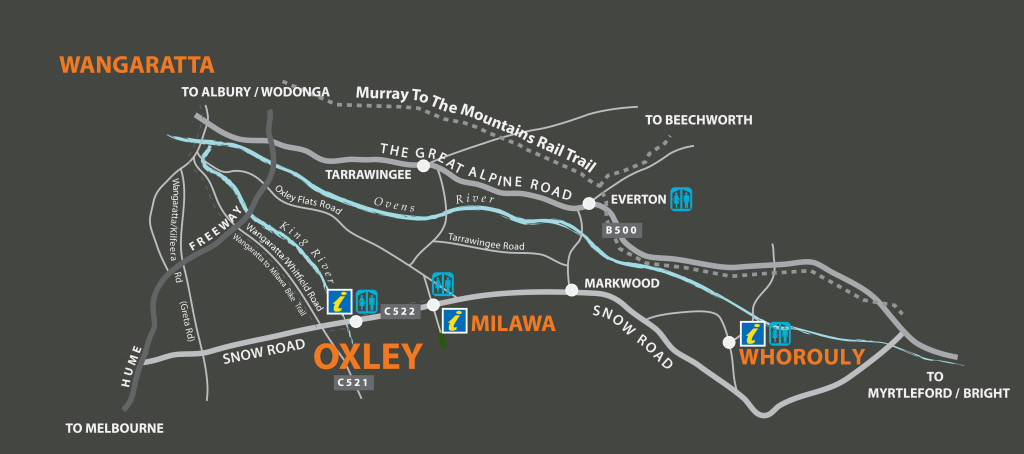 Oxley Sign Renee Paola 1MB
