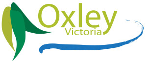 cropped-Oxley-Website-Header.jpg