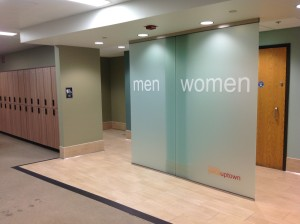 YWCA Minneapolis