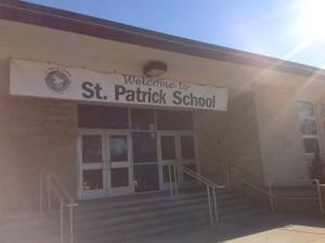 St Patrick's-01
