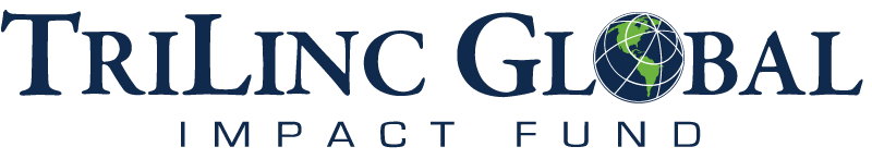 TriLinc Global Impact Fund logo