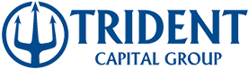 Trident Capital Group