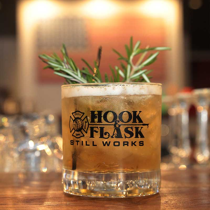 hook-and-flask-still-works-carlisle-pa-distillery-nozzleman