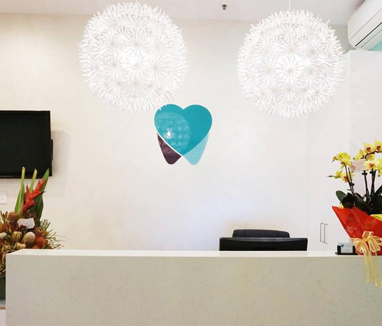 cabramatta dental
