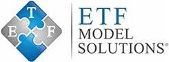 ETF Model Solutions™