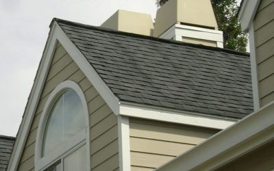 Looking for Emergency Roofing Treatment?  Consider Acquiring Roll Roof Shingles