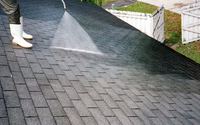 Roof Surface Treatment – Coatings for Flat Roofs