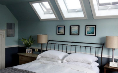 Choosing the Best Skylight for Your Home
