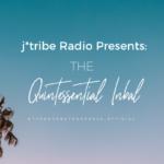 The Quintessential Inbal