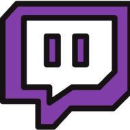 Twitch APP - Definitive Guide for 2019 - Twitch Bits to US