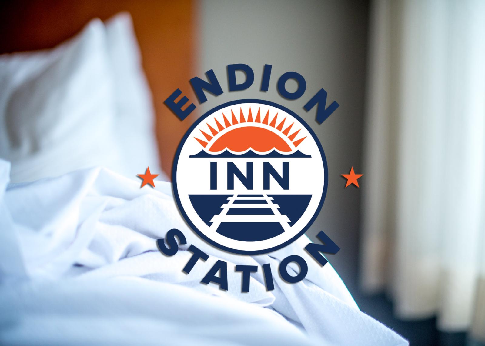 Endion Inn Hotel Canal Park Duluth MN