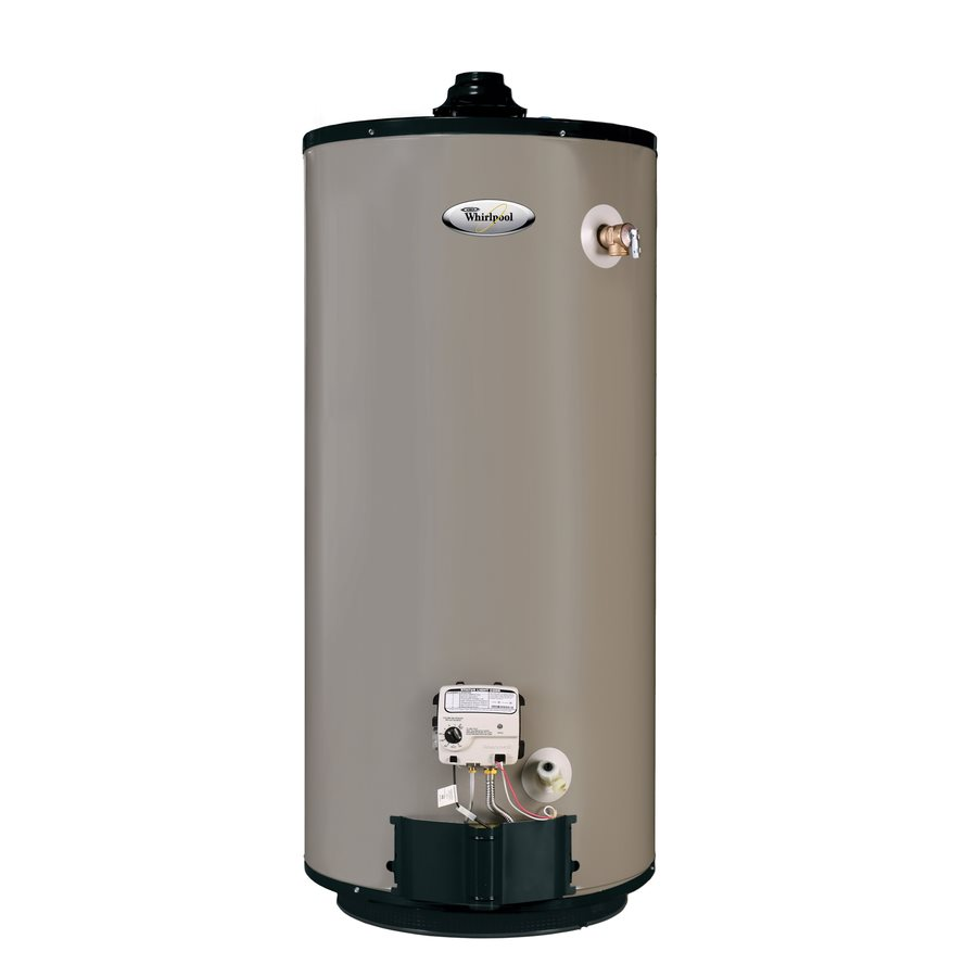 AAAplumbing water heaters
