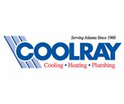 Coolray_logo
