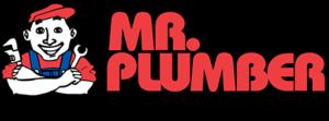 Mr Plumber_logo
