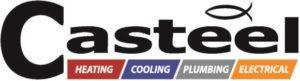 casteel_logo