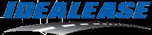 idealease_logo