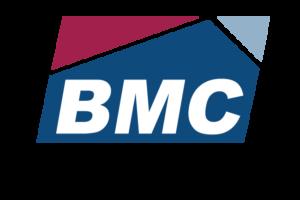 BMC_logo_650x433