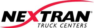 Nextran-Truck-Centers-4C-Logo-1
