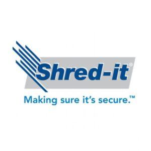 Shred-it-0