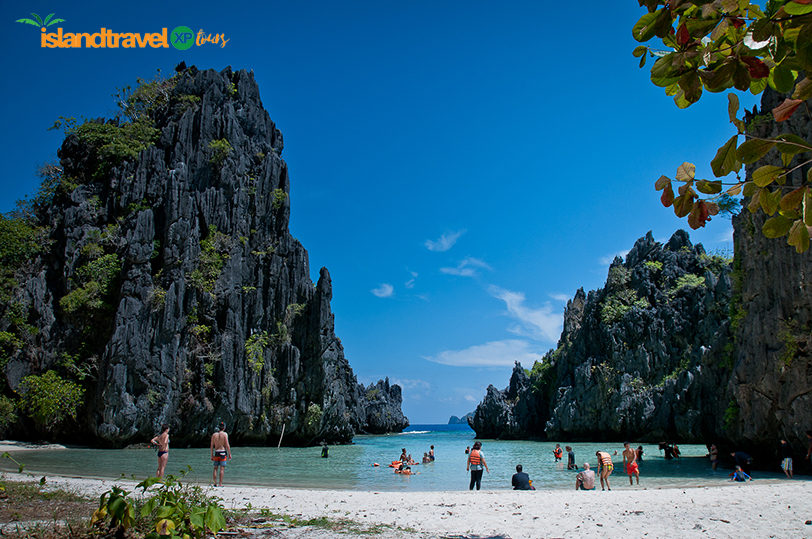 elnido-hidden-beach3-tour