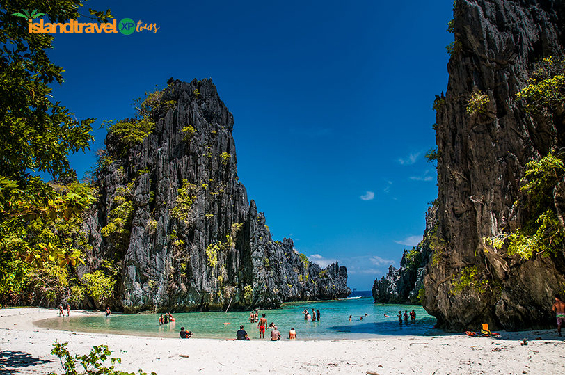 elnido-hidden-beach4-tour
