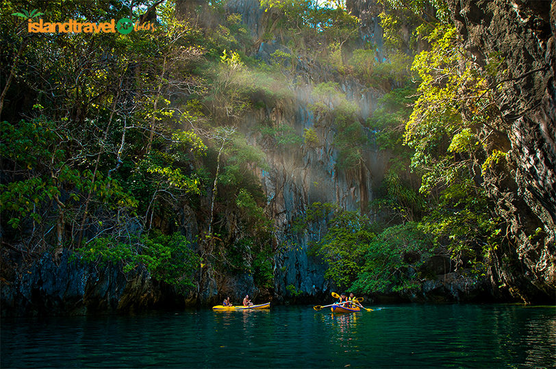 elnido-small-lagoon4-tour